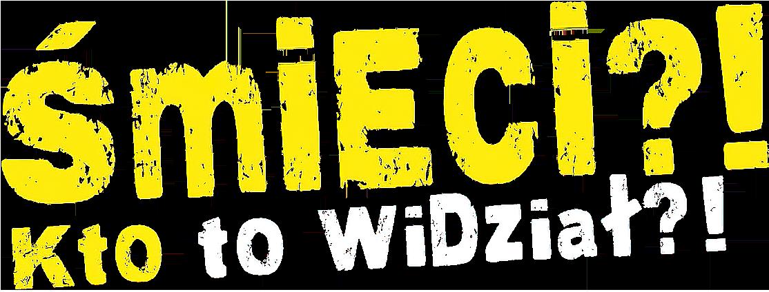 napis_wyostrzone.png